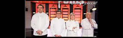 cuisine m6 top chef m6 prépare une nouvelle émission sur la cuisine de nos régions