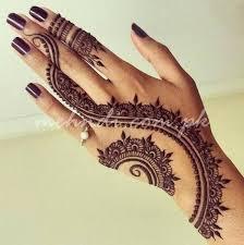 henna tattooes henna tattoos design henna tattoos wrist