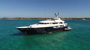 passion yachts inventory sovereign crewed motor yacht charter boatsatsea com