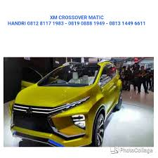 dealer mitsubishi 081281171983 081808000739 dealer resmi
