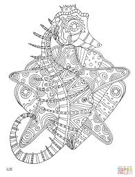 zentangle coloring pages and patterns coloring pages eson me