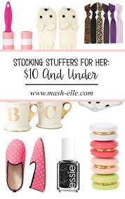Cool Stocking Stuffers 847 Best Images About Stocking Stuffers On Pinterest Stockings