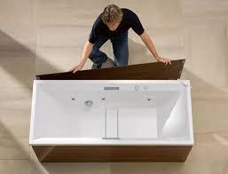 bathroom simple do it yourself bathtub easy click bathroom