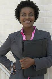 long curly hair style for lawyer should i interview with natural hair afro state of mind