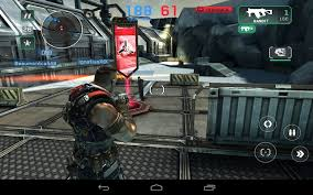 pubg deadzone shadowgun deadzone android ios gameplanet forums games