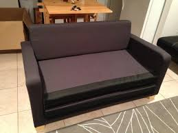 Best Ikea Sofas by Post Taged With Best Ikea Sofa Bed U2014
