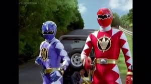 power ranger dino thunder episode 8 video dailymotion