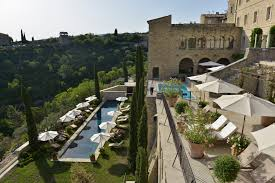 belmond hotel splendido portofino best hotels in the world