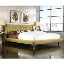 modern storage beds save space in style platform online with