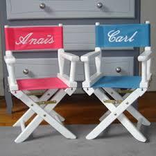 chaise metteur en scène bébé fauteuil metteur en bébé intérieur déco