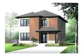 simple and modern house design sencedergisi