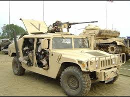 armored humvee interior mastakongo news