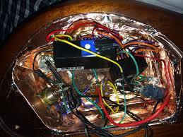 problems with bartolini ntmb 918f no sound talkbass com