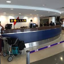Car Rentals At Miami Cruise Port Dollar Car Rental 67 Reviews Car Rental 600 Terminal Dr Ft