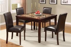 Cheap Dining Room Furniture Affordable Dining Room Sets Best Picture Cheap Dinning Room Chairs