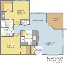 lighthouse floor plans lighthouse at fleming island apartments in jacksonville fl maa