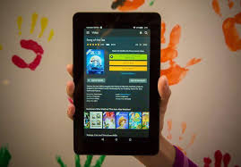 amazon underground apps black friday amazon u0027s app store compromises android security zdnet