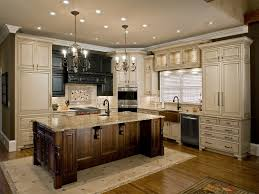 big island kitchen island kitchen ideas unique appliances big island ideas for your