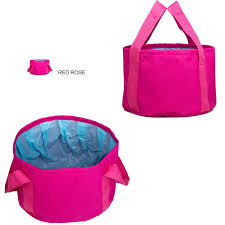 travel bathtub baby baby bath tubs for travel baby bathtub newborn portable plastic
