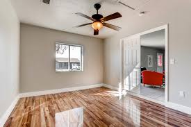 Laminate Flooring Phoenix 4236 W Kaler Drive Phoenix Az 85051 U2013 Leading Real Estate