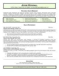 resume objective sles management resume sle cosmetic sales new resume objective sales