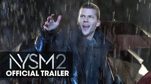 now you see me 2 2016 movie official trailer u2013 u201creappearing