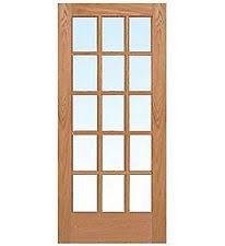 Solid Interior French Doors Interior Glass Doors Ebay