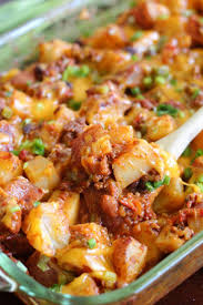 best 25 leftover chili recipes ideas on chilly