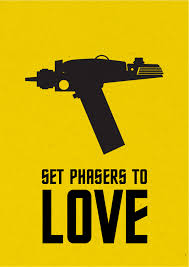 trek valentines day cards clever sci fi s day cards this wookie wants nookie