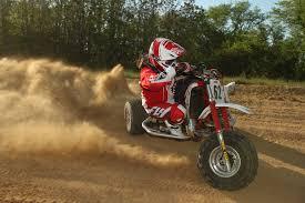 honda racing motocross 1985 1986 honda atc250r motocross project part 2 building a