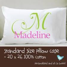 personalized pillows for baby customized pillow cases remarkable personalized cases custom