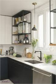 pantry ideas for kitchens kitchen pantry shelving ideas rustic kitchen shelving ideas small