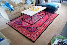 Aztec Style Rugs Modern Area Rug Large Modern Area Rugs For Room Decor Ideas With