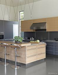 ideas for kitchens ideas for kitchens 23 exclusive design thomasmoorehomes com