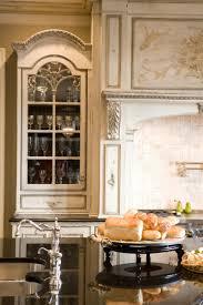 kitchen prep island elegant homemade modern diy ep wood concrete