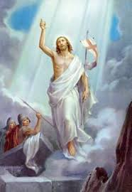 jesus raisen pictures and images