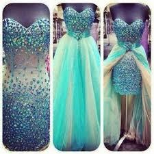 aliexpress com buy real photo picture vestido de noiva romantic