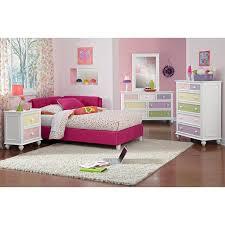 corner bedroom furniture for kids video and photos corner bedroom furniture for kids photo 1