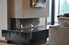ortal heating solutions california window and fireplace