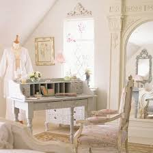 Best French Vintage Boudoir Images On Pinterest Home - French design bedrooms