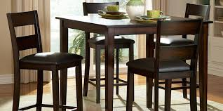 Narrow Bar Table Table Kitchen Bar Table Awesome Pub Table With Storage Long