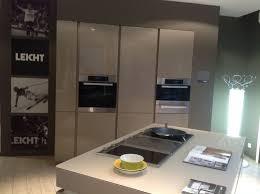dressing cuisine cuisiniste aménagement salle de bain et dressing antibes vk