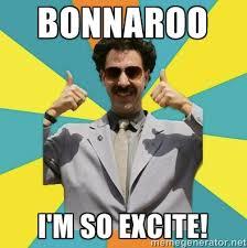 Bonnaroo Meme - it s bonnaroo meme time everfest