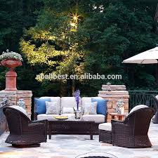 Wilson And Fisher Wicker Patio Furniture Patio Furniture Patio Furniture Suppliers And Manufacturers At