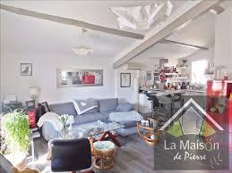 chambre de commerce salon de provence vente appartement salon de provence 3 pièces 58 m à vendre réf