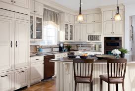 Norcraft Kitchen Cabinets Starmark Cabinets Online Centerfordemocracy Org
