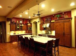 cuisine plus reims cuisine plus reims cuisine cuisine plus reims avec beige couleur