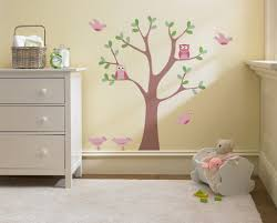 home decor tagged bring the outdoors in this winter with tree wall decals november 29 2014
