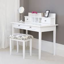 Diy Study Desk Home Dzine Home Diy Diy Dressing Table Or Study Desk
