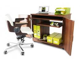 Hideaway Computer Desk Cabinet Hideaway Computer Desk Cabinets Hidden Office